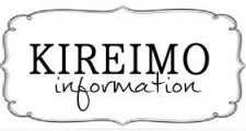 KIREIMO インフォ