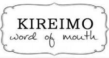 KIREIMO口コミ