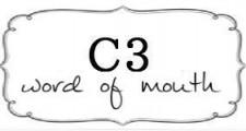 C3口コミ