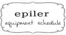 epiler