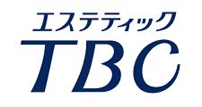 TBC アイキャッチ